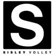 logo Sisley Treviso