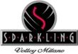 logo Sparkling Milano