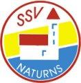 logo SSV Naturns