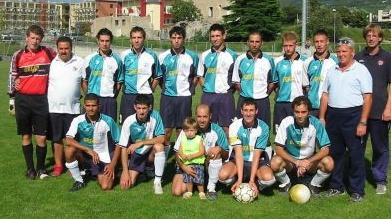 Sacco S.Giorgio