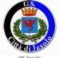 logo Città di Jesolo