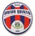 logo Union Quinto
