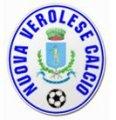 logo Nuova Verolese