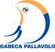 logo Acqua_Paradiso Monza
