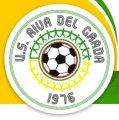 logo Riva del Garda