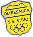 logo Stivo