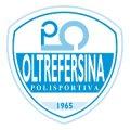 logo Oltrefersina