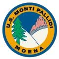 logo Monti Pallidi