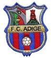 logo Adige