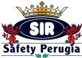logo Sir Safety Perugia