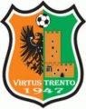 logo Virtus Trento