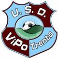 logo ViPo Trento
