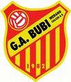 logo Bubi Merano