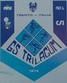 logo Trilacum