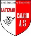 logo Latemar