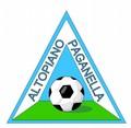 logo Alt. Paganella