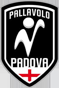 logo Kioene Padova