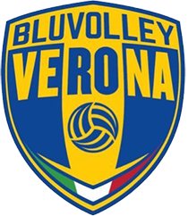 logo Calzedonia Verona
