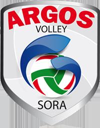 logo Globo Sora