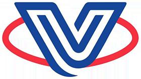 logo Vero Volley Monza
