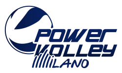 logo Allianz Milano