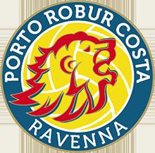 logo Consar Ravenna