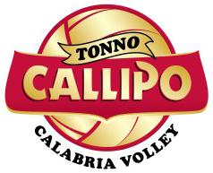logo Callipo Vibo Valentia