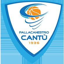 logo San Bernardo Cantù