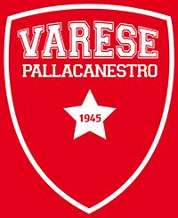 logo Openjobmetis Varese