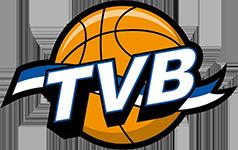 logo De Longhi Treviso