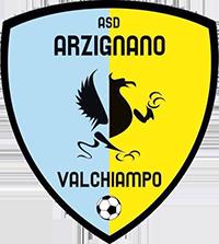 logo Arzignano Valchiampo