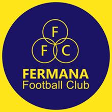 logo Fermana