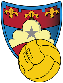 logo Gubbio
