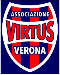 logo Vecomp Verona