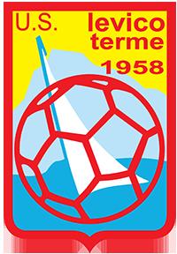 logo Levico Terme