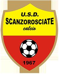 logo Scanzorosciate