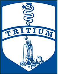 logo Tritium