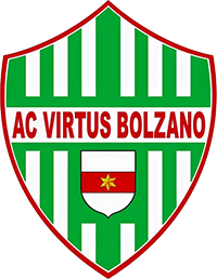 logo Virtus Bolzano