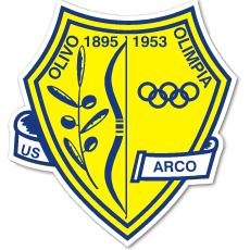 logo Arco 1895