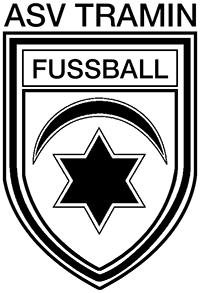 logo Termeno