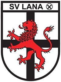 logo Lana