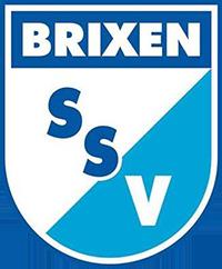 logo Brixen