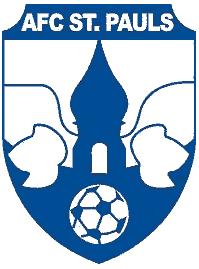 logo St. Pauls