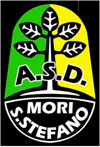 logo Mori S. Stefano