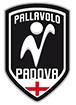 logo Pallavolo Padova