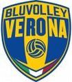 logo NBV Verona