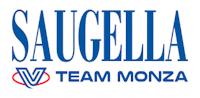 logo Saugella Monza