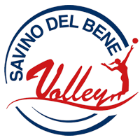 logo Savino DB Scandicci
