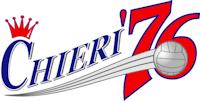 logo Reale Mutua Chieri