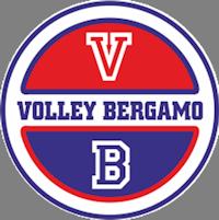 logo Zanetti Bergamo